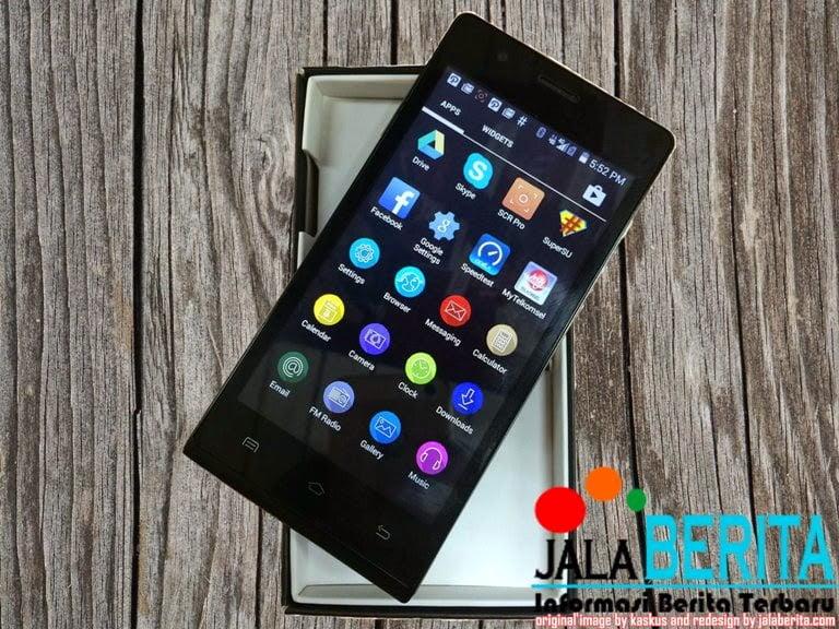 Polytron Zap 5, Harga Polytron Zap 5, Spesifikasi Polytron Zap 5, Fitur Polytron Zap 5, hp android 4g paling murah, hp android 4g murah, smartphone 4g murah, android jaringan 4g