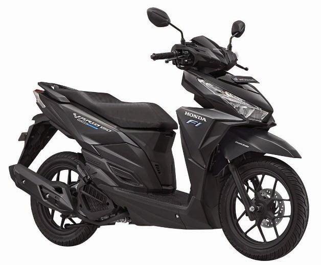 Motor-2BHonda-2BVario-2B150-2BeSP