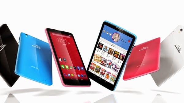 SpeedUp Pad Pop, Harga SpeedUp Pad Pop, Spesifikasi SpeedUp Pad Pop, Fitur SpeedUp Pad Pop, Tablet SpeedUp Pad Pop