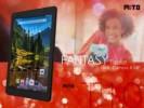 Harga dan Spesifikasi Tablet Mito Fantasy T10