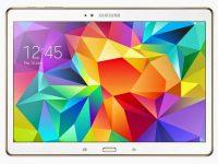 Harga dan Spesifikasi Samsung Galaxy Tab S 10.4 4G LTE, Samsung Galaxy Tab S 10.4 4G LTE