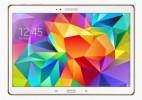 Harga dan Spesifikasi Samsung Galaxy Tab S 10.4 4G LTE