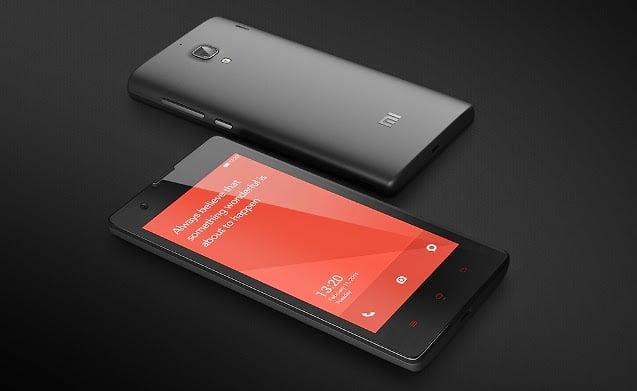 Xiaomi-2BRedmi-2B1S