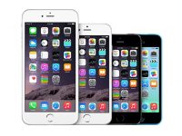 Apple iPhone, Harga Apple iPhone, Service Center Apple iPhone