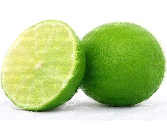 Jeruk Nipis, Jeruk Lemon, Cantik Alami, Cantik Dengan Jeruk, Cara Cantik Alami, Jeruk Nipis Bikin Cantik
