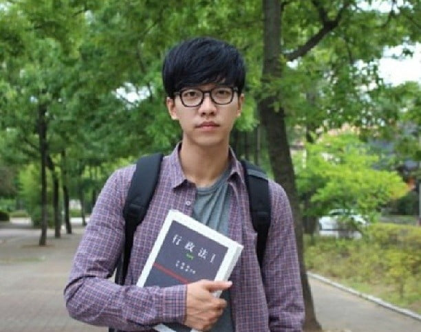 Lee Seung Gi, Biodata Lee Seung Gi, Lee Seung Gi Comeback