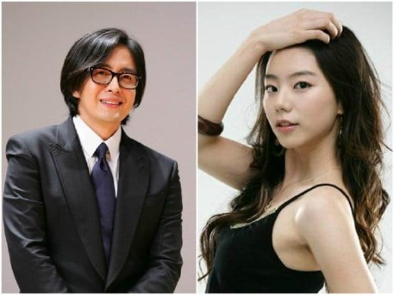 bae-yong-joon-park-soo-jin-menikah