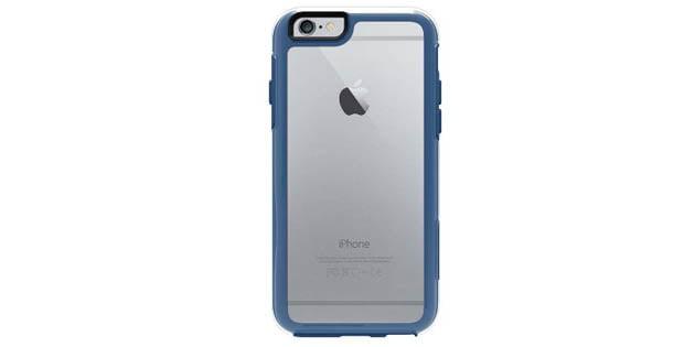 Casing iPhone