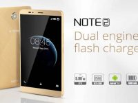 Infinix Note 2, HP Infinix Note 2, Smartphone Infinix Note 2, Harga Infinix Note 2, Spesifikasi Infinix Note 2