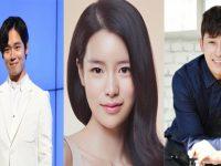 Sinopsis Drama Korea Terbaru, Drama Korea, Drama Korea Terbaru