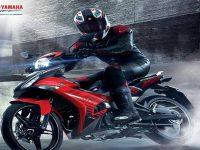 Motor Yamaha, Yamaha MX King 150, Motor Yamaha MX King 150, Motor MX King 150