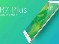 Oppo R7 Plus, hp dengan baterai besar, smartphone dengan baterai besar