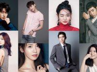 drama Korea terbaru 2017, Drama Korea terbaik 2017, Drama Korea 2017 dengan rating tertinggi,