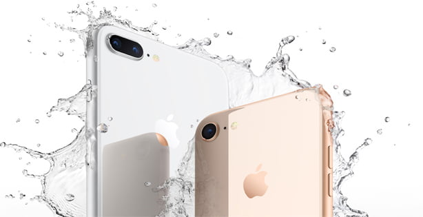 Harga HP Apple iPhone, Harga HP Apple iPhone Terbaru