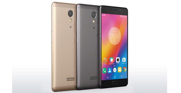 Harga Hp Lenovo Android Terbaru Januari 2018