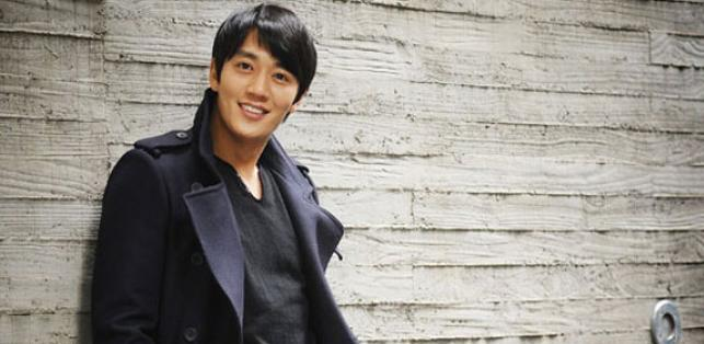 Kim Rae Won Profile