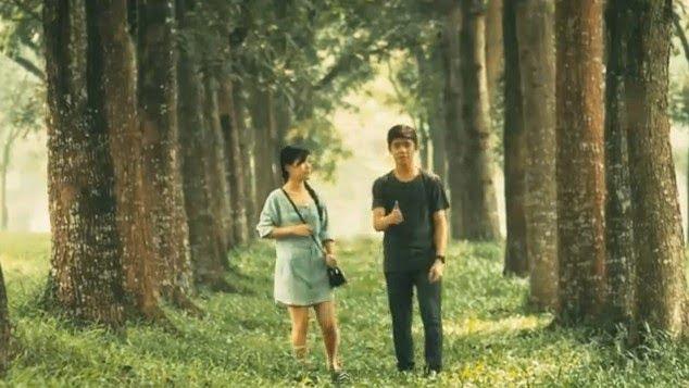 Film-2BJanji-2BHati