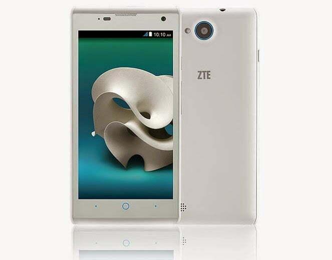 ZTE-2BBlade-2BG-2BLux-2BIndonesia