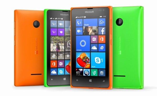 Nokia-2BLumia-2B435