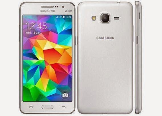 Samsung-2BGalaxy-2BGrand-2BPrime