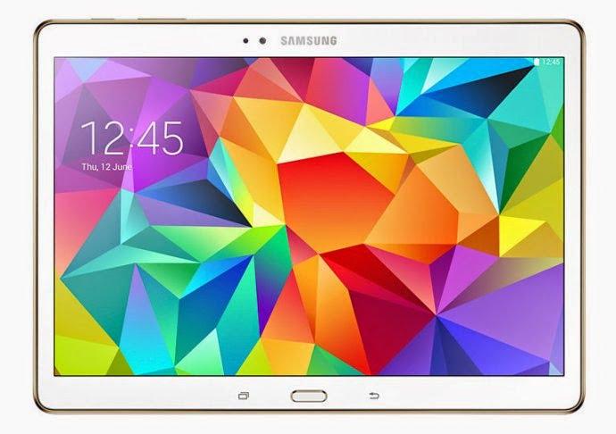 Samsung-2BGalaxy-2BTab-2BS-2B10.4-2BLTE