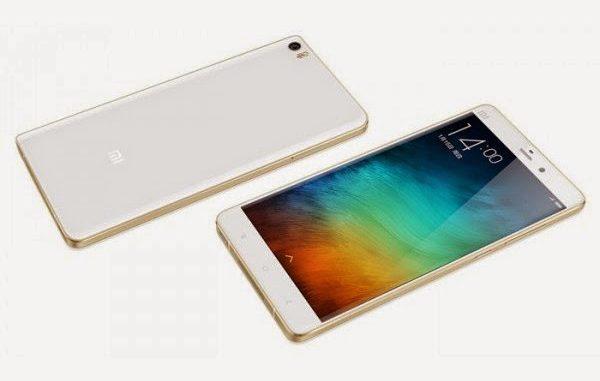 Xiaomi Mi Note Pro 4G LTE, Harga Xiaomi Mi Note Pro 4G LTE, Spesifikasi Xiaomi Mi Note Pro 4G LTE, Fitur Xiaomi Mi Note Pro 4G LTE