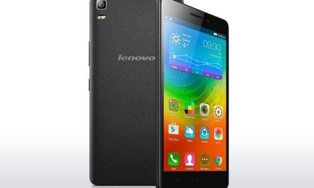 Lenovo A7000, Harga Lenovo A7000, Spesifikasi Lenovo A7000, Review Lenovo A7000, Smartphone Lenovo A7000, Ponsel 4G, Smartphone 4G