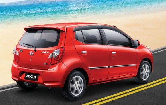 Harga Mobil Daihatsu Alya 2015, Harga Daihatsu Alya 2015, Harga Mobil Daihatsu Alya, Harga Mobil Alya 2015, Alya, Alya 2015, Harga Alya 2015