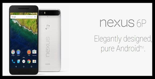 Huawei, Huawei Smartphone, Huawei Nexus 6P,Nexus 6P, Harga Nexus 6P, Spesifikasi Huawei Nexus 6P, Spesifikasi Nexus 6P
