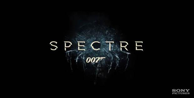 Spectr (2015), film baru bioskop, film baru di bioskop , film baru di xxi, film baru indonesia