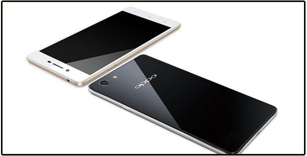 OPPO Neo 7, Harga OPPO Neo 7, Spesifikasi OPPO Neo 7, Fitur OPPO Neo 7, Android OPPO Neo 7, Smartphone OPPO Neo 7