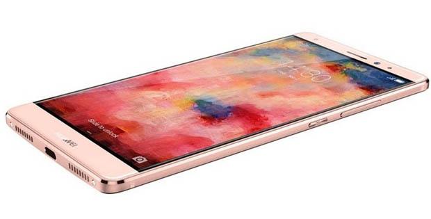 Huawei Mate S, Harga Huawei Mate S, Spesifikasi Huawei Mate S, Fitur Huawei Mate S