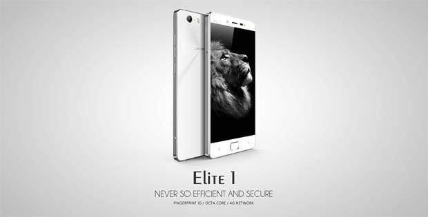 Leagoo Elite 1, Harga Leagoo Elite 1, Spesifikasi Leagoo Elite 1, Fitur Leagoo Elite 1, Harga Leagoo Elite 1 Indonesia