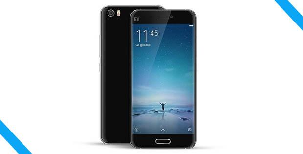 Xiaomi Mi 5, Harga Xiaomi Mi 5, Spesifikasi Xiaomi Mi 5, Fitur Xiaomi Mi 5, Xiaomi Mi 5 Bocor