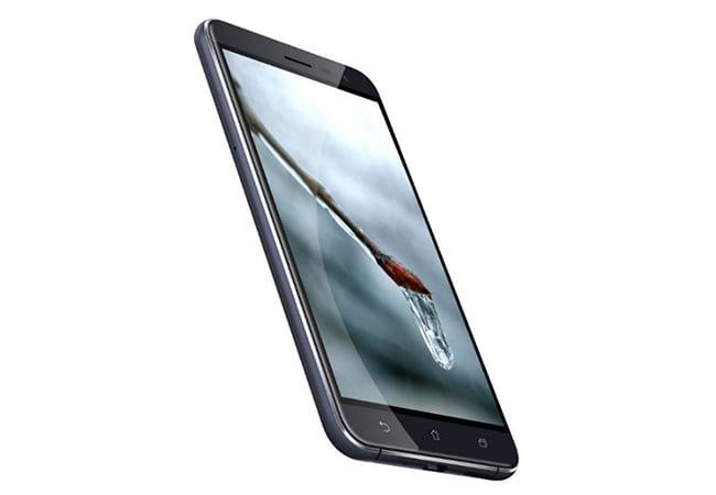 Asus Zenfone 3, Zemfone 3, Asus ZE552KL, Asus Zenfone ZE552KL, Asus Smartphone, Asus Android Smartphone