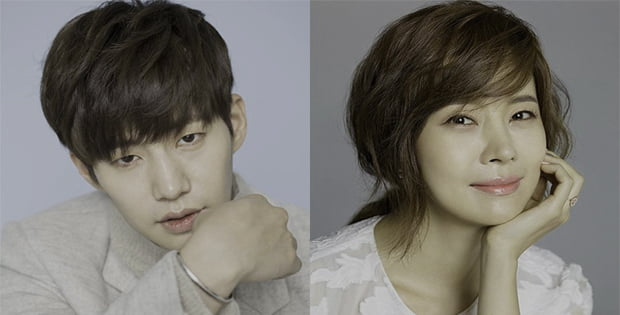 Our Gab – Soon, Drama Korea, Drama Korea Terbaru, Drama Terbaru Korea