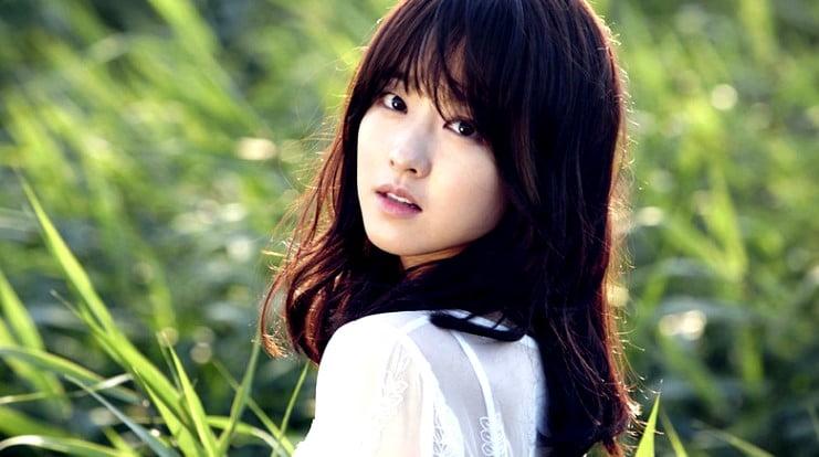 Park Bo Young, Strong Woman Do Bong Soon