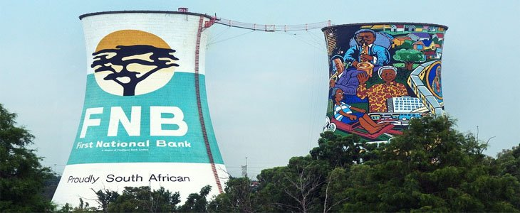 Kota Soweto, South Africa, Afrika Selatan, Wisata Kota Soweto, Wisata Murah Kota Soweto
