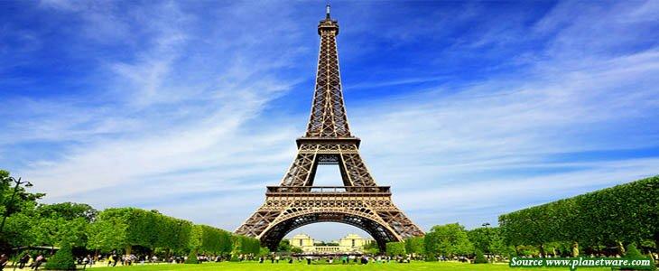 Menara Eiffel Paris, Menara Eiffel, Paris, Wisata Paris, Wisata Menara Eiffel