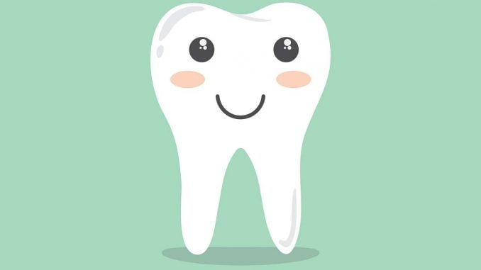 Obat Sakit Gigi, Obat Sakit Gigi Berlubang, Obat Sakit Gigi Berlubang Paling Ampuh di Apotik