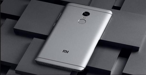 Harga HP Xiaomi Android Terbaru, Harga HP Xiaomi Android,HP Xiaomi Android Terbaru