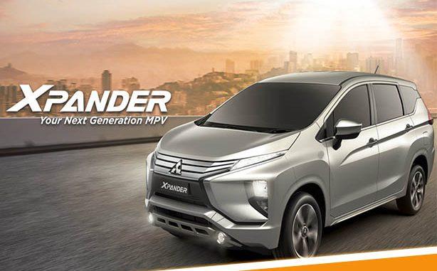 Harga Dan Spesifikasi Mitsubishi Expander Indonesia, Harga Mitsubishi Expander, Harga Mitsubishi Xpander, Spesifikasi Mitsubishi Expander, Spesifikasi Mitsubishi Xpander