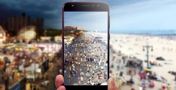 Harga HP Asus Android Terbaru