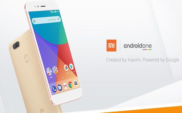 Harga HP Xiaomi Android Terbaru, Harga HP Xiaomi Android