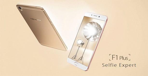 Harga Hp Android Oppo Terbaru, Harga HP Oppo