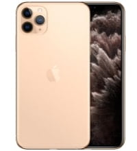 iPhone 11 Pro Max, harga apple iphone terbaru