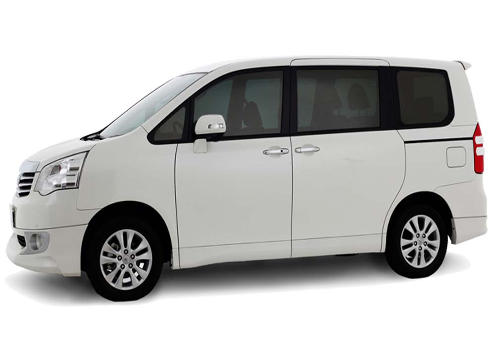 Toyota Nav1, Harga Toyota Nav1, Spesifikasi Toyota Nav1, Fitur Toyota Nav1, Warna Toyota Nav1