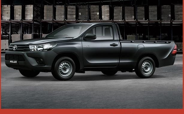 Toyota All New Hilux S Cab, Harga Toyota All New Hilux S Cab, Harga Terbaru Toyota All New Hilux S Cab, Spesifikasi Toyota All New Hilux S Cab, Fitur Toyota All New Hilux S Cab, Warna Toyota All New Hilux S Cab