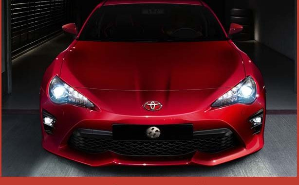 Toyota New FT 86, Harga Toyota New FT 86, Spesifikasi Toyota New FT 86, Fitur Toyota New FT 86, Harga Terbaru Toyota New FT 86, Warna Toyota New FT 86