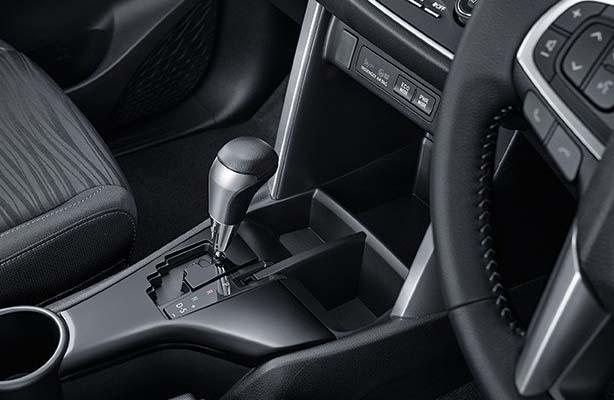 Suspensi Toyota All New Kijang Innova